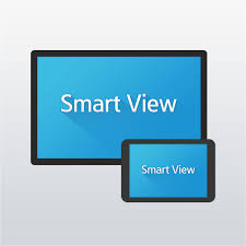 Samsung SmartView 2 0 for iPhone Download