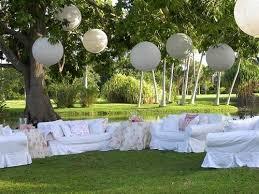decoration maison pour mariage le mariage