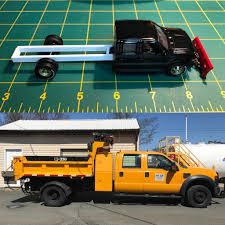 Kustom Ford F-350 1-Ton Dump Truck By Toxic Kustomz | Custom Trucks ... Truck 1 Ton Chevy Pictures Collection All Types 1998 Chevrolet Dump With Chipper Box For Sale Online 1931 1189ton For Classiccarscom Rhadvturesofcitizenxcom Used Commercial Cat As Well 1973 Ford F350 Dump Truck 1ton Grain Bed Disc Pb Ps Hydraulic Kit From Northern Tool Equipment China 25 Tons Dumpermini Lightminitipperrclorrydump Oregon 2000 3500 Dually Pto Deisel Manual Turbo Rm Sothebys 1942 12 The Fawcett Movie M51 Cab Cversion Real Model Rm35063 2017