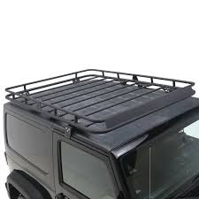 07-18 Jeep Wrangler JK 2/4 Door Full Length Roof Rack Cargo Basket ... Lfd Off Road Ruggized Crossbar 5th Gen 0718 Jeep Wrangler Jk 24 Door Full Length Roof Rack Cargo Basket Frame Expeditionii Rackladder For Xj Mex Arb Nissan Patrol Y62 Arb38100 Arb 4x4 Accsories 78 4runner Sema 2014 Fab Fours Shows Some True Show Stoppers Xtreme Utv Racks Acampo Wilco Offroad Adv Install Guide Youtube Smittybilt Defender And Led Bars 8lug System Ford Wiloffroadcom Steel Heavy Duty Nhnl Pajero Wagon 22 X 126m
