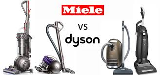 Dyson Multi Floor Vs Cinetic Animal by Miele Vs Dyson U2013 Which Vacuum Is Best Home Vacuum Zone