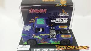 Flyslot 201303 SISU SL 250 Scooby-Doo Special Edition - Slot Car-Union Scooby Doo Monster Truck Driver Brianna Consantsmulti Jam Rumbles Into Spectrum Center This Weekend Charlotte Grave Digger More Roar El Paso In March Coloring Page For Kids Transportation Ghost Wwwpicsbudcom Mystery Machine Scoobypedia Fandom Powered By Wikia Toy Australia Best Resource Youtube Roars Greenville Hot Wheels 124 Scale New For 2014 Nicole Johnson On Twitter I Scbydoo Muwah Smooches Us Bank Arena