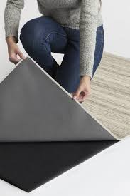Solid Tonal Sand Rug 20 Off Veneta Blinds Coupons Promo Discount Codes Wethriftcom Ruggable Lowes Promo Code 810 Construydopuentesorg 15 Organic Weave Fascating Tile Discount World Of Discounts Washable Patchwork Boho 2pc Indoor Outdoor Rug The 2piece System Joann Trellis Gate Rich Grey White 3 X 5 Wireless Catalog Coupon Code Free Shipping Clearance Dyson Vacuum Bob Evans Military