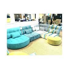 fauteuil canape canape et fauteuil assorti canape et fauteuils canape plus fauteuil
