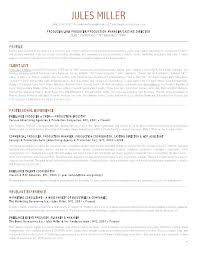 Talent Resume Sample Creative Director Film Template Download Actor Example