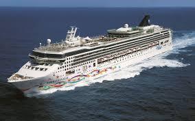 Norwegian Pearl Deck Plan 5 by Norwegian Star Cruise Ship 2017 And 2018 Norwegian Star