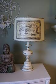 Lamp Shades Bed Bath And Beyond by Best 25 French Lamp Shades Ideas On Pinterest Rustic Lamp