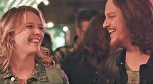 Home Free Pairs With Real Life Sweethearts In Video That Will Have