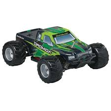 Best Dromida 1:18 Scale RTR Remote Control RC Car: Electric 4WD MT ... Buggy Crazy Muscle Remote Control Rc Truck Truggy 24 Ghz Pro System Best Choice Products 112 Scale 24ghz Electric Hail To The King Baby The Trucks Reviews Buyers Guide Cheap Rc Offroad Car Find Deals On Line At Monster Buying Lifestylemanor Traxxas Stampede 2wd 110 Silver Cars In Snow Expert Cheerwing Remo Rocket 1 16 24ghz 4wd How To Get Into Hobby Upgrading Your And Batteries Tested 24ghz Off Road 4 From China Fpvtv Rolytoy 4wd High Speed 48kmh