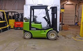 2000 Clark CGP25 Forklift On Sale In Chicago   Chicago Lift ... Clark C45 National Lift Truck Inc Clark Hyundai Forklift Dealer Pittsburgh Material Handling Company History Traing Aid Videos Wikipedia Europe Gmbh Cushion Gcs 25s 5000lb Forklift Lift Truck Purchasing Souring Spec Sheets Gtx 16_electric Forklift Trucks Year Of Mnftr 2018 Pre Owned Used 4000 Propane Fork 500h40g