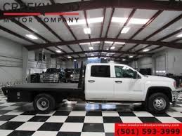 Gmc Trucks In Arkansas For Sale ▷ Used Trucks On Buysellsearch Kenworth Trucks In Little Rock Ar For Sale Used On Lovely For Craigslist Arkansas Truck Mania Peterbilt North Paccar Tlg Best Of By Owner Vintage Chevy Pickup Searcy Vehicles Or Lease Gmc Buyllsearch New And Cars In Jonesboro Autocom Ford E350
