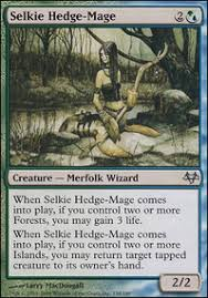 mtg merfolk deck legacy merfolk tribal legacy mtg deck