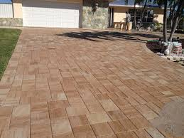 remodel pavers in venice fl tuscan paving