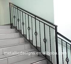 Outdoor Balcony Railings, Outdoor Balcony Railings Suppliers And ... Amazoncom Hipiwe Safe Rail Net 66ft L X 25ft H Indoor Balcony Better Than Imagined Interior And Stair Wood Railing Spindles For Balcony Banister70260 Banister Pole 28 Images China Railing Balustrade Handrail 15 Amazing Christmas Dcor Ideas That Inspire Coo Iron Baluster Store Railings Glass Balconies Frost Building Plans Online 22988 Best 25 Ideas On Pinterest Design Banisters Uk Staircase Gallery One Stop Shop Ultra