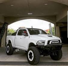 100 Ram Trucks 2013 20092018 Dodge 1500 Air Hood
