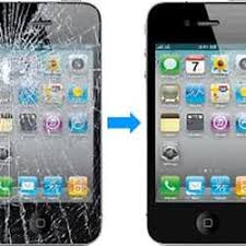 EZ iphone repair Mobile Phones 3549 N Sharon Amity Eastland