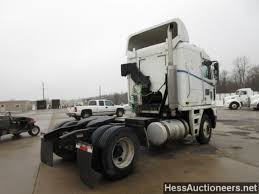 Used Trucks: Used Trucks For Sale In Texas
