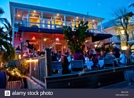 Outdoor Photo Of Louie's Backyard Restaurant In Key West Florida ... Outdoor Photo Of Louies Backyard Restaurant In Key West Florida Anni Image On Astonishing Restaurant And A Sunset Cruise Andrea On Vacation Sports Bar Ding Menu The After Deck At Back Yard West Youtube Louiesbackyard Twitter Paradise Is Wests Blog Living Breathing Loving I Could Eat A Meal With View Casa Marina Rentals Rentals Keys Pinterest Backyards