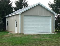 Gambrel Shed Plans 16x20 by Pole Barn Kits Prices Diy Pole Barns