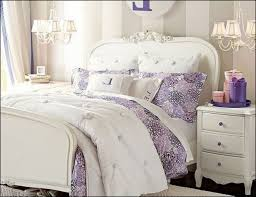 Bedroom Chairs Walmart by Bedroom Awesome Kids R Us Furniture Child Chairs Walmart Ikea