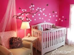 idee decoration chambre bebe fille decoration chambre bebe fille originale deco chambre bebe fille