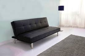 Klik Klak Sofa Ikea by Ikea Black Futon Roselawnlutheran