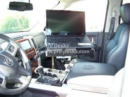 Car Dealership Deskoffice Desk For Your Lap Desks Cars - Ourtown ... Vehicle Laptop Desks From Rammount Mobotron Mount 1017 Laptoptablet Suvs Trucks Tablet Keyboard Accsories Ram Mounts Adapter With Pro Mongoose Mounting Bracket For Chevy Nodrill Freightliner Car Truck Gps Computer Stand Table Ebay Printer All The Best In 2018 Amazoncom Heavy Duty Auto