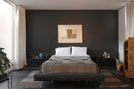 Photo Susan Armstrong C 2013 Houzz Modern Bedroom