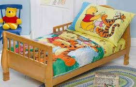 Tinkerbell Toddler Bedding by Winnie The Pooh Toddler Bedding Pooh Toddler Bedding Toddler