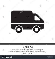 Delivery Truck Icon Vector Illustration Stock Vector 340647143 ... Fast Shipping Delivery Truck Icon Vector Symbol In Flat Style Truck Noto Emoji Travel Places Iconset Google Lorry Icons Image Artwork Of Free 316947 Download Icon Stock Quka 145247075 Awesome Speedy Photos Clip Art Designs Shipping Delivery Simbol Flat Man With Hand Getty Images Psd Glassy Green Round Button Cargo In Style On A Yellow Background Container White Background Generic