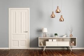 sideboard auswählen und dekorieren tipps und empfehlungen