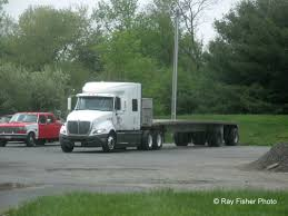 PGT Trucking Inc. - Monaca, PA - Ray's Truck Photos