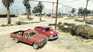 1984 Ford F-150 - GTA5-Mods.com New Specials Randall Reeds Planet Ford 45 Luxury 2019 Gmc Medium Duty Automotive Car File1939 Pickup 20797755210jpg Wikimedia Commons 1942 43 44 46 47 1 12 Ton Fire Truck Pumper Engine Old My New Ricer Mod F150 Forum Community Of Fans 2018 Power Stroke Turbo Diesel Test Drive Review 1961 Yellow F100 18914761 Photo Gtcarlot Details Super Crew 4x4 Styleside 1945 Flathead V8 Nicely Restored Youtube Truck Quad Cab With Huge Lift And Tires Dave_7 1972 F250 Classiccarscom Journal
