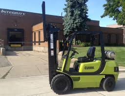 The Benefits Of Buying A Used Forklift - Integrity Lift Services ... Used 4000 Clark Propane Forklift Fork Lift Truck 500h40g Trucks Duraquip Inc 2018 Cat Gc55k In Buffalo Ny Scissor For Sale Best Image Kusaboshicom Bendi Be420 Articulated Forklift Forklifts Fork Lift Truck Hire Buy New Toyota Forklifts Chicago Il Nationwide Freight Lift Trucks And Pallet Used Lifts Boom Sweepers Material Handling Equipment Utah Action Crown