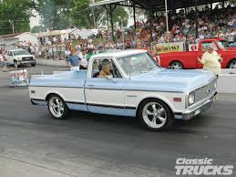 1302clt-04-o-+nhra-hot-rod-reunion+1972-chevrolet-c10.jpg (1600×1200 ... Bangshiftcom Goliaths Younger Brother A 1972 Chevy C50 Pickup The 1970 Truck Page Chevrolet K10 For Sale 2096748 Hemmings Motor News K20 4x4 Custom Camper Edition Pick Up For Sale Youtube C10 Truck Black Betty Photo Image Gallery Cheyenne 454 Hd Video C10s 2wd Pinterest Hd 110 V100 S 4wd Brushed Rtr Rizonhobby Find Of The Day P Daily First I Bought At 18 Except Mine