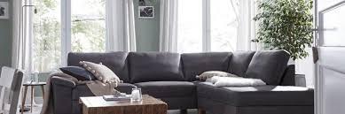einrichtungsstile hygge für maximalen wohnkomfort wohnparc de