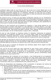 UNIDAD CIUDADANA Para Volver A Tener Futuro Cristina Fernandez De