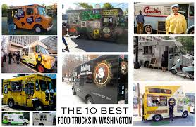 The World Best 10 Design Of Food Trucks The 10 Best Food Trucks In Midwilshire Los Angeles 19 Essential In Austin Truck Of The Whatsuppubcom Nek Kingdom 2017 Caledonianrerdcom Listopedia World Expediaconz Five Miami Ben Jerrys Skull Creek Greek Steamboattodaycom Foodies Converge On Court Coeur Dalene Kxly And Worst Cities For Operating A Wine Kona Dog Franchise Opportunity Chicago Pizza Tacos More Austins That Adventurer