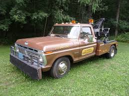 1975 FORD F-350 WRECKER - TOW TRUCK | Source: Craigslist.com… | Flickr Tow Trucks For Sale Dallas Tx Wreckers Bobs Garage Towing Chevy 5500 Wrecker Favorite Commercial Classic Ford F350 Wreckertow Truck Very Nice Clean Original Weld Post Navigation 2015 Ford F450 Jerrdan Self Loading Repo Tow Truck Sale 2018 F550 4x4 With Bb 12 Ton Wrecker 108900 2009 Black Tow Truck Wheel Lift Self Loader 2017 New Chevrolet Silverado 3500hd Jerrdan Mplngs Auto Loader For 2006 06 F 450 Diesel No Reserve 1975 Wrecker Source Craigslistcom Flickr 1994 Self Loader