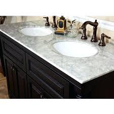 Bathroom Sink Tops At Home Depot by Bathroom Sink Vanity Top U2013 Librepup Info