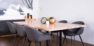 Custom Furniture Sofas Dining Bedroom