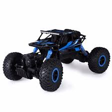 Hot Sale RC Car 2.4Ghz 4WD 1/18 4 Wheel Drive Remote Control Rally ... This Rc Land Rover Defender 4x4 Is A Totally Waterproof Offroading Best Axial Smt10 Grave Digger Monster Jam 4wd Truck Sale Rock Crawler With 4 Wheel Steering 110 Scale 24g Toyota Tundra Rc Cars Trucks For Suppliers And Crawlers Comp Trail Kits Rtr Adventures G Made Gs01 Komodo Electric Zc Drives Mud Offroad 2 End 1252018 953 Pm Hugine Off Road Car 118 Vehicle Remote Control Hobbytown Buy Webby Controlled Green Online