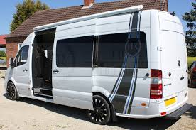 Image Result For Mercedes Sprinter Van Awnings | Sprinter Van ... New 16 Passenger 2016 Mercedes Sprinter Limo Silverfox Limos Ford Transit Connect Awning Custom Van Ft Con 2 Awnings Chrissmith Shadyboyawngonasprintervanpics045 Country Homes Campers Luxury Benz Rv Outdoor 4x4 Volkswagen Transporter Barn Door Camping Van Pinterest Funtrail Vehicle Accsories Safelite Windows Cr Laurence In A Camper Installing The Awning Fiamma Eagle On Cversion Maximize Exterior Creatid Foxwing Right Side Mount 31200 Rhinorack Chalmers Automotive Guard Ulti Roof Bars 1750mm Easy Fit With Pull Out