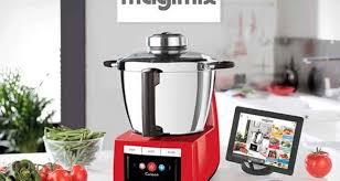 robot de cuisine magimix 2 robots de cuisine cook expert magimix 1200 euros chacun