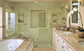 Bathroom Inserts Home Depot by Shower Bathroom Beautiful Shower And Tub Inserts Master Bathroom