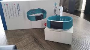 Fitbit Floors Climbed Error by Fitbit Charge 2 Review Youtube