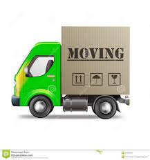 100 Packing A Moving Truck Charleston SC Movers Decisivenerve7230overblogcom
