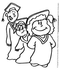 Inspirational Graduation Coloring Pages 81 For Adults With