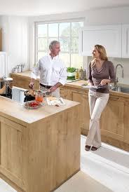 nolte küchen vienna nolte küche moderne küche zeitlose