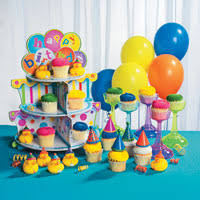 5 Ways to Celebrate an fice Birthday for Under $5